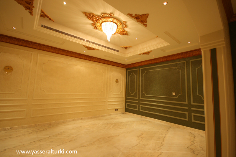 As for Palatial home designs